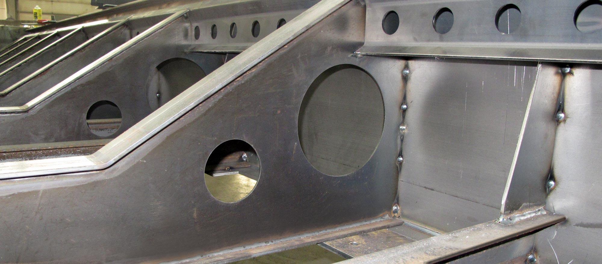 fahrzeugbau-schmidt-slider-fahrzeugbau-02